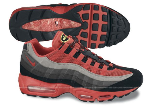 nike-air-max-95-2013-fall_04_result