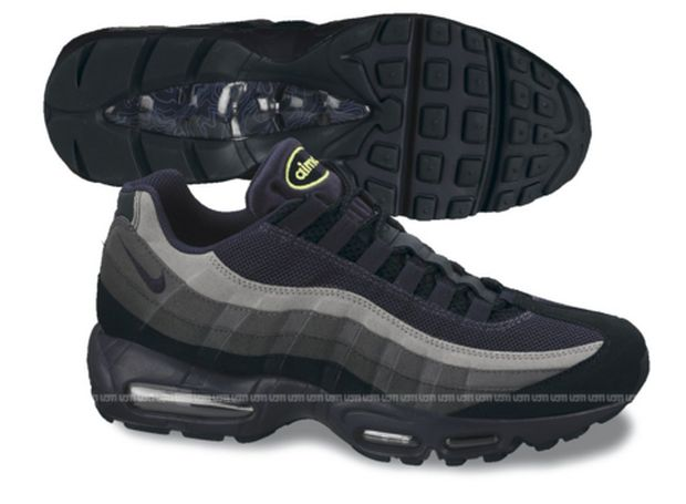 nike-air-max-95-2013-fall_05_result