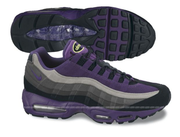 nike-air-max-95-2013-fall_result