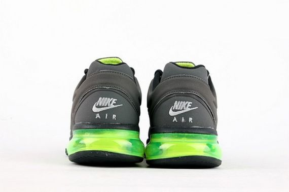 nike-air max-leather-volt-2013_02