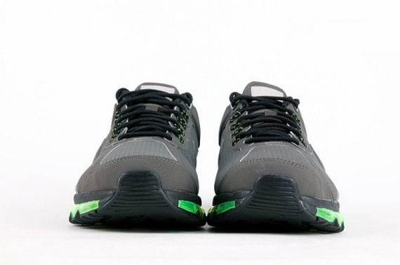nike-air max-leather-volt-2013_03