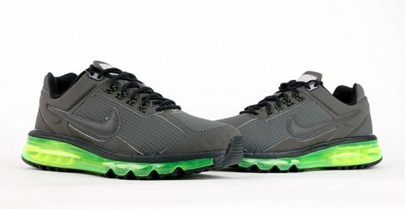 nike-air max-leather-volt-2013_04