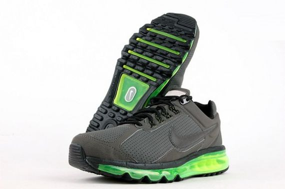 nike-air max-leather-volt-2013_05