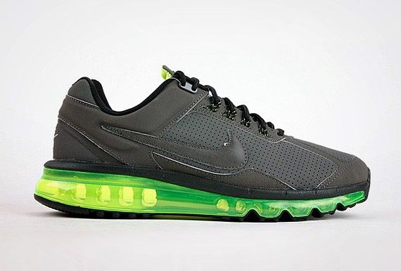 nike-air max-leather-volt-2013_06
