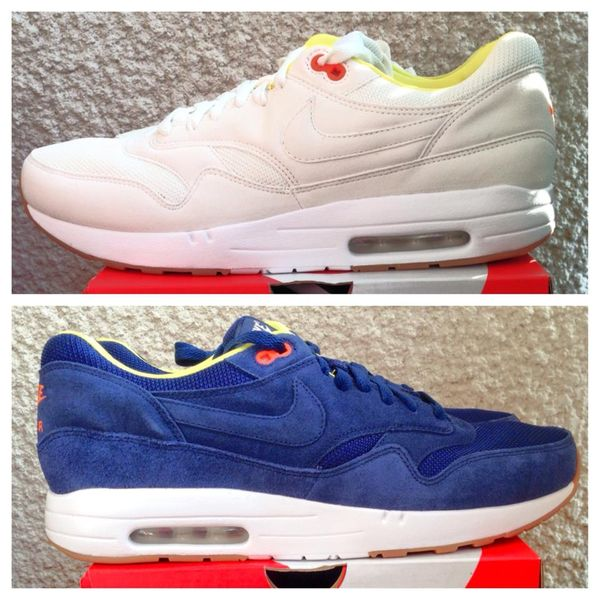 nike-air-max-maxim-1-one-apc_03_result