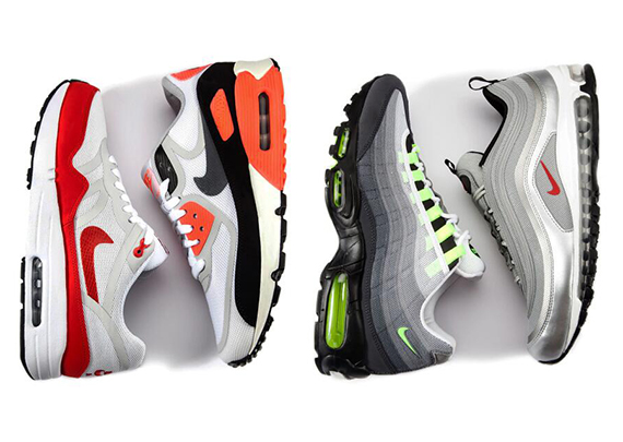 nike-air-max-og-tape-pack-release-date-01