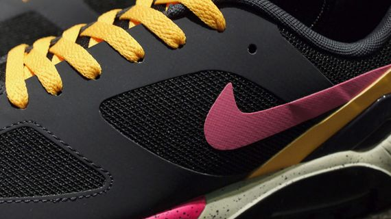 nike-air max-terra 180-three new colorways_03