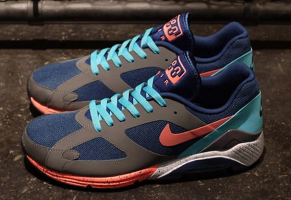 nike-air max-terra 180-three new colorways_06