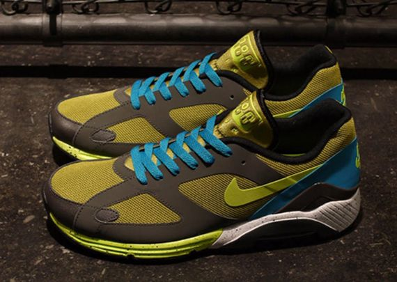 nike-air max-terra 180-three new colorways_11