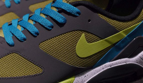 nike-air max-terra 180-three new colorways_13
