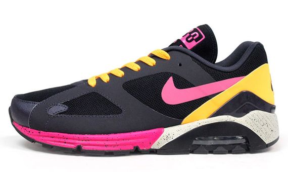 nike-air max-terra 180-three new colorways_16