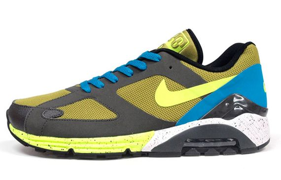 nike-air max-terra 180-three new colorways_18