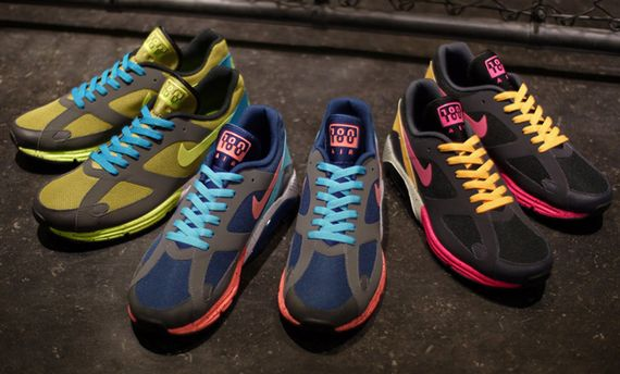 nike-air max-terra 180-three new colorways_19