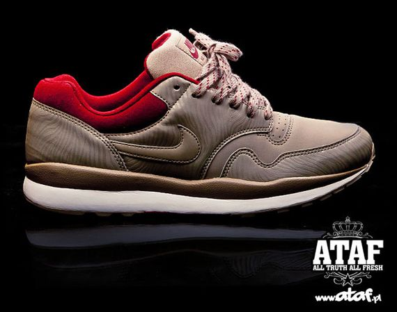 nike-air safari-bamboo-street wild pack_03