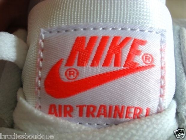 nike-air-trainer-1-infrared