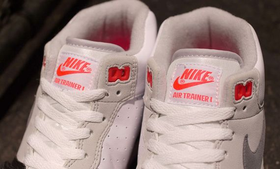 nike-air trainer 1-infrared_04