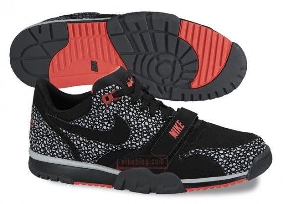 nike-air trainer 1 low-safari