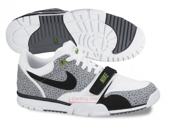 nike-air trainer 1 low-safari_02