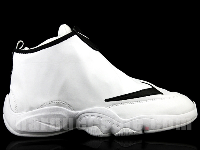 nike-air-zoom-flight-89_02