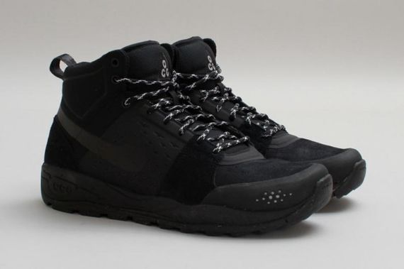 nike-alder-low-mid-new colorways_02