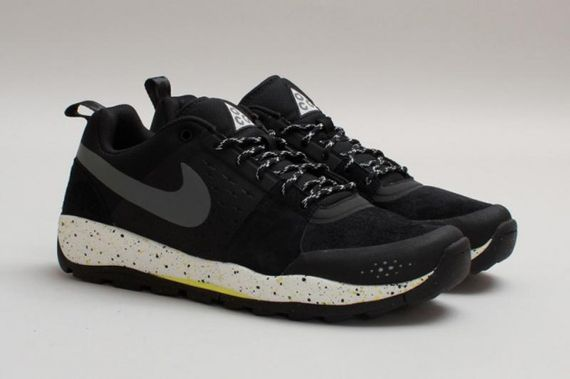 nike-alder-low-mid-new colorways_03