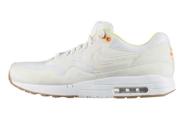 nike-apc-part-ii-winter-air-max-1_02_result_result