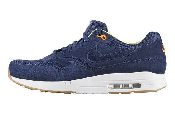 nike-apc-part-ii-winter-air-max-1_result_result