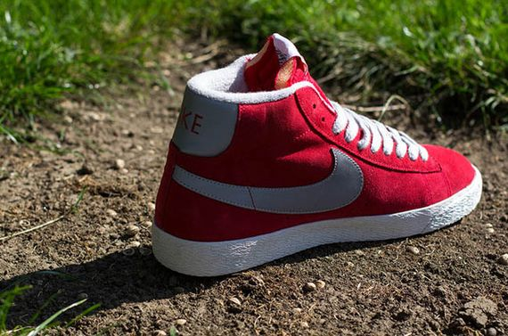 nike-blazer-vintage-distance red-reflective silver