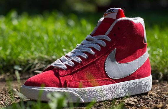 nike-blazer-vintage-distance red-reflective silver_02