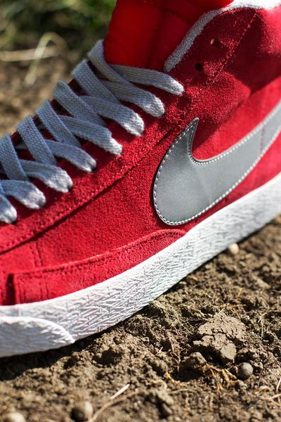 nike-blazer-vintage-distance red-reflective silver_03
