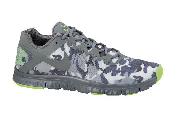 nike-free trainer 3.0-camo pack_02