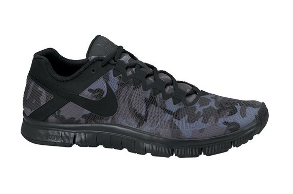 nike-free trainer 3.0-camo pack_03