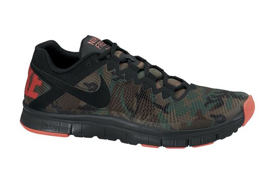 nike-free trainer 3.0-camo pack_04