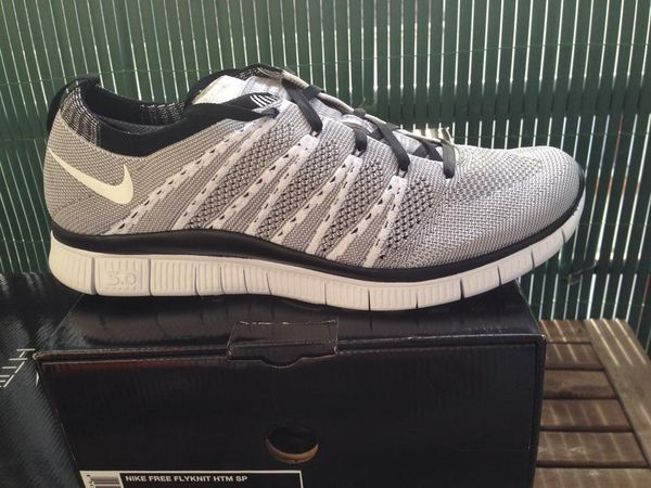 nike-htm-free-flyknit_06_result