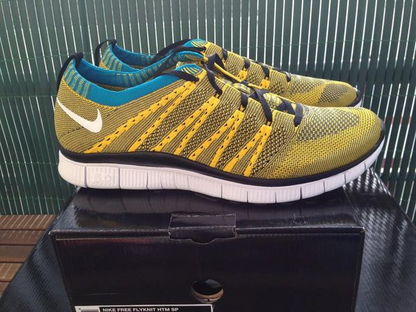 nike-htm-free-flyknit_08_result