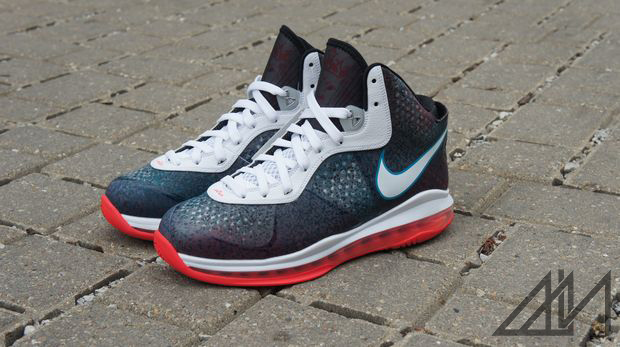 nike-lebron-8-miami-nights_10 copy