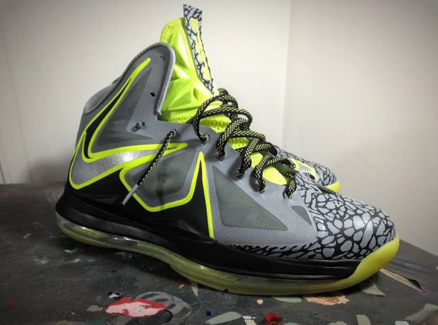 nike-lebron-x-112_02_result