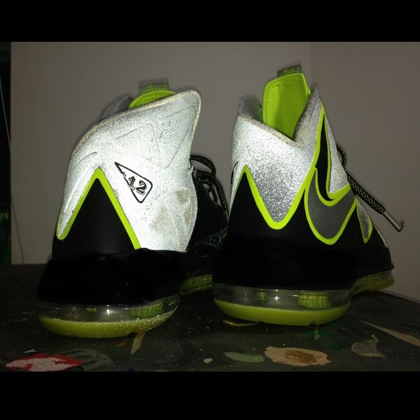 nike-lebron-x-112_03_result