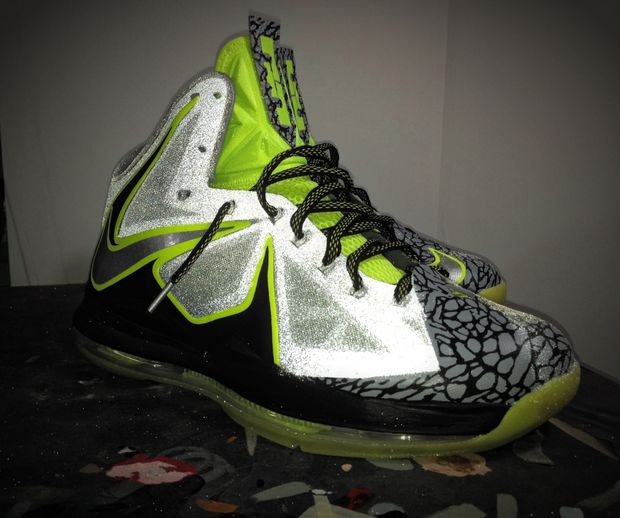 nike-lebron-x-112_04_result