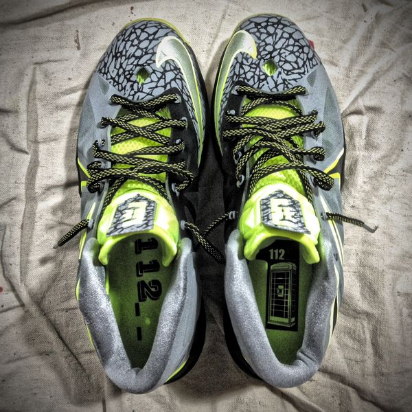 nike-lebron-x-112_result