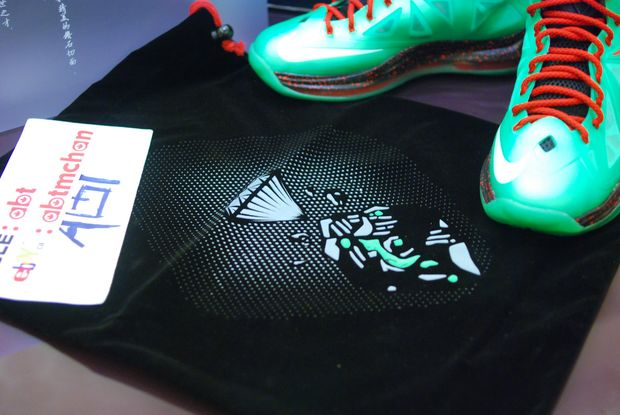 nike-lebron-x-jade-special-edition_03