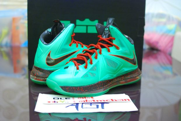 nike-lebron-x-jade-special-edition_05