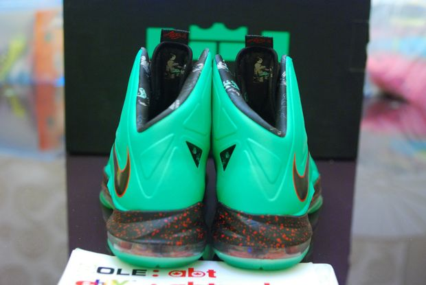 nike-lebron-x-jade-special-edition_06