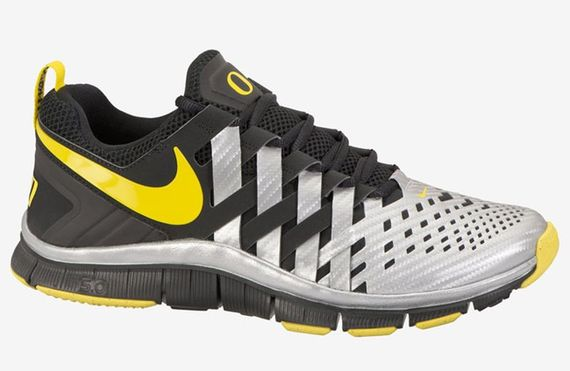 nike-oregon trainer-5.0_02