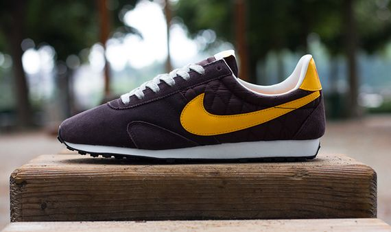 nike-pre montreal racer-brown-laser orange_03