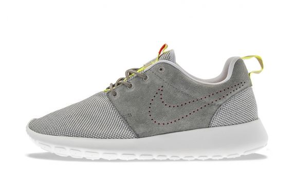 nike-roshe run-dusty grey-dark pewter_02