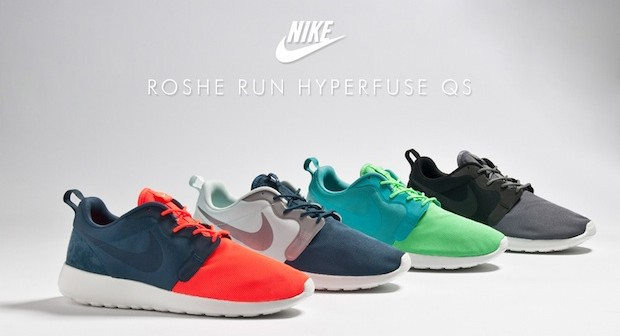 nike-roshe-run-hyperfuse-quickstrike-collection--620x336