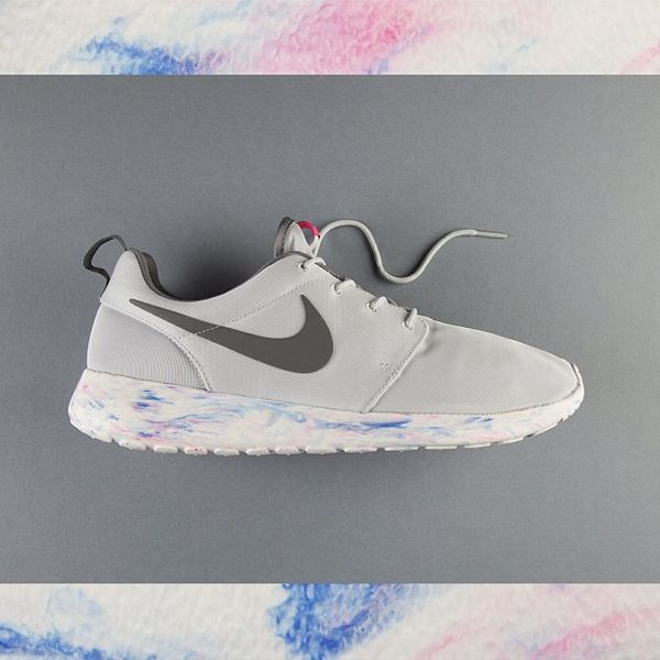 nike-roshe-run-marble-pack_03_result