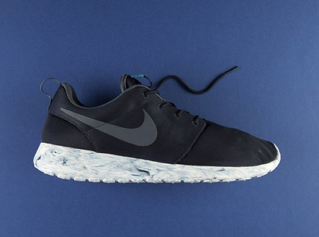 nike-roshe-run-marble-pack_04_result