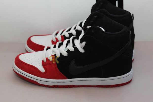 nike-sb-dunk-chicago_02_result